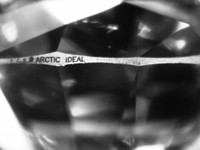 Arcticidealinscription_1